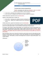 Aula 01 - 25.01.2012 ADMINTRATIVO.pdf
