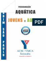 jdsp_adultos_aquatico