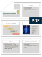 307110164-Agnosia.pdf