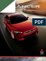 lancer 2008.pdf