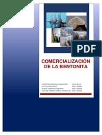 356297111-Comercializacion-de-La-Bentonita.docx