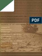 PI01268.pdf