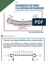 Vigas 1.pdf