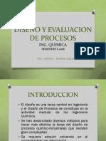 1. Presentación I-1
