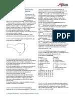 Geografia Brasil Regional Regiao Sul