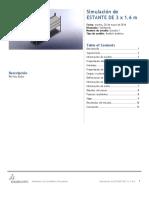 ESTANTE DE 3 x 1.6 m-Estudio 1-1.docx