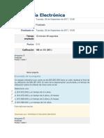 360071204 Formulacion de Proyecto