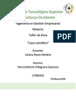 Caso Cientifico_ Niza E. Villagrana.pdf