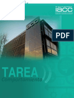 Maureen Orrego Evaluacion Semana7