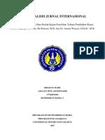 17728251016_anggun Dwi Astiningsih_analisis 2 Jurnal Inter Ke-1