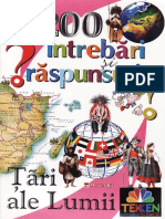 200.intrebari.si.raspunsuri-Tari.ale.Lumii-Ed.Maxim.Bit-TEKKEN.pdf