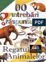 200.intrebari.si.raspunsuri-Regatul.animalelor-Ed.Maxim.Bit-TEKKEN.pdf