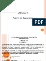 analisis y determinacion del punto de equilibrio.pptx