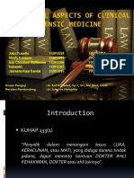 dokumen.tips_ppt-forensik-klinik.pptx