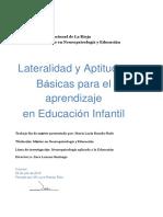 2013_07_26_TFG_ESTUDIO_DEL_TRABAJO.pdf