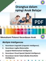 Seminarforsdalamanda 26april2014 140428073758 Phpapp02