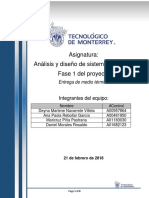 Fase1_Proyecto2_Eq04_rev7.docx