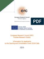 ERC-guide18_BECAS