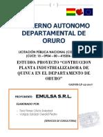 FORMULARIOS_QUINUA_2