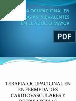 4. to en Patologias Prevalentes en El Adulto Mayor