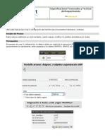 Especificacion Funcional - WF FI (1)