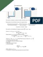 Análisis matemático para el control de nivel.docx
