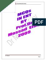 148135811-ent-mcq-a-pfd.pdf