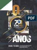 crcrs_70anos.pdf