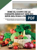 canasta basica familiar.pdf