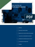 cms%2Ffiles%2F6406%2F1466528571como-montar-um-excelente-rh.pdf
