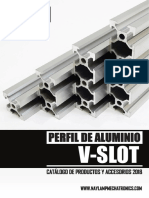Catalogo v Slot