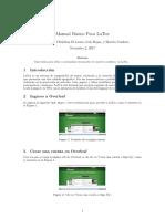 Digital Signal Processing Using Matlab 3rd Edition
