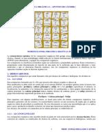 Tema 03_nomenclatura Organica Iupac_2014