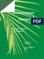 150225s.pdf