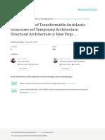 Maden Transformables2013 Fullpaper