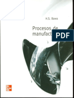 procesos-de-manufactura.pdf