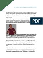 Los Impactos Actuales y Los Futuros.docx NEILA