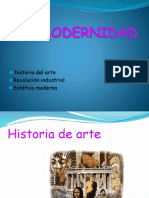 revolucionindustrialdelarteyesteticamoderna-131018162731-phpapp02