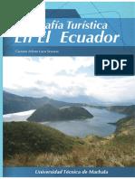 118 Geografia Turistica en Ecuador
