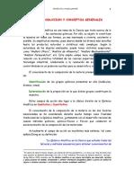 Introduccion Analisis fisicoquimicos