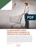 Marketing+Ventas_Javier_Luxor