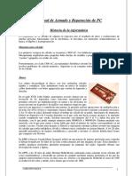 manual_de_armado_y_reparacion_pc.pdf