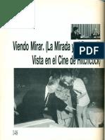 1989 Viendo mirar.pdf