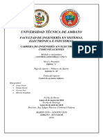 Informe-1-Arias.O Ganan.D Garcia.J Moreta.J