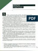 1985 Texto artístico texto onírico.pdf