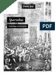 Jesi-Furio-Spartakus-Simbologia-de-La-Revuelta.pdf