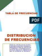TABLAS DE FRECUENCIAS.ppt