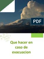 presentacion_emergencia 1562.pdf
