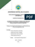 Uce 0011 16 Puente