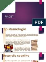 PIAGET 4-4